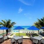Instagram Samui Resotel Beach Resort